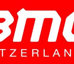 BMC Logo 2012 subline_white on red_cmyk