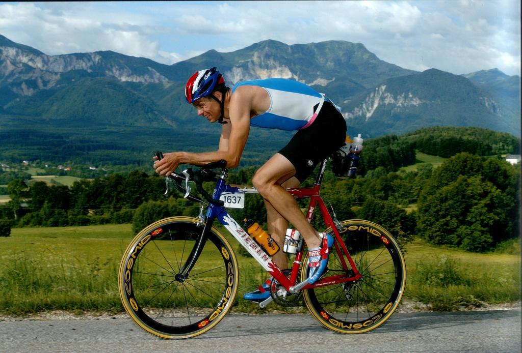 Kopie von Ironman Austria