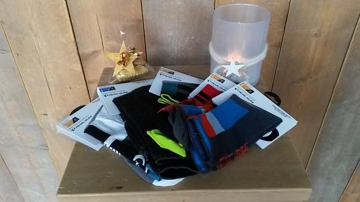 Geschenkideen für das Weihnachtsfest 3