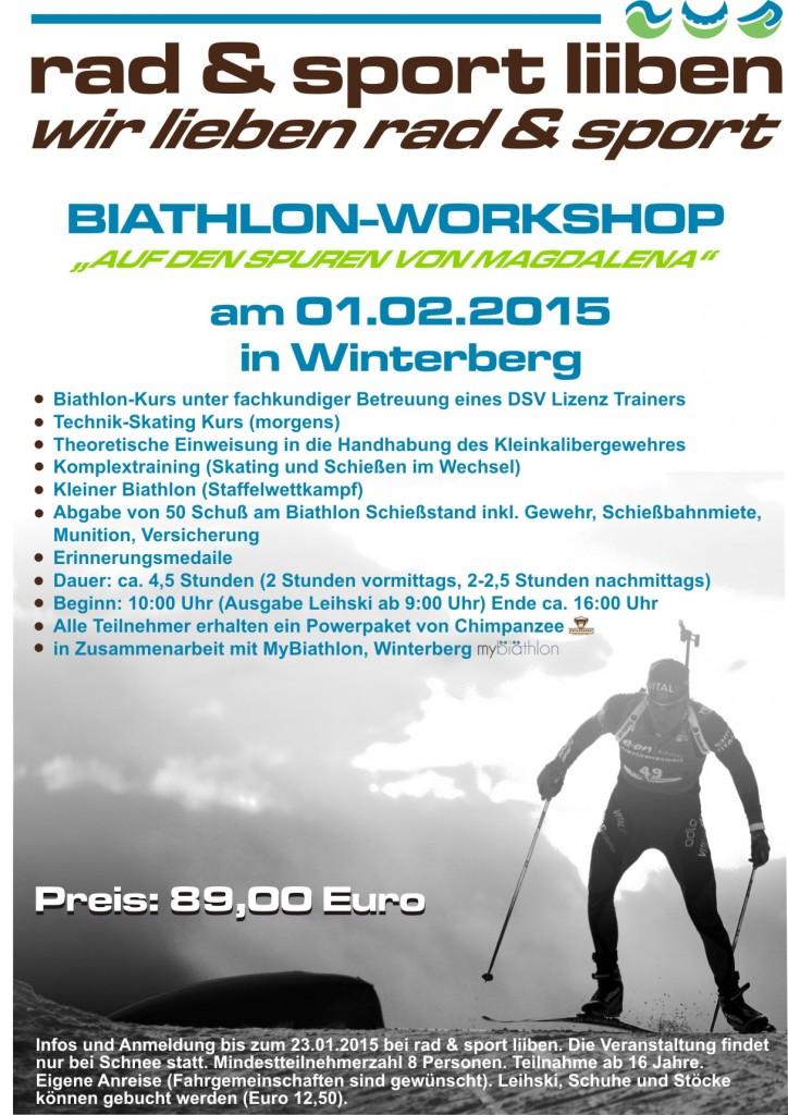 biathlon03