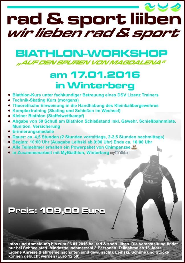 biathlon2016