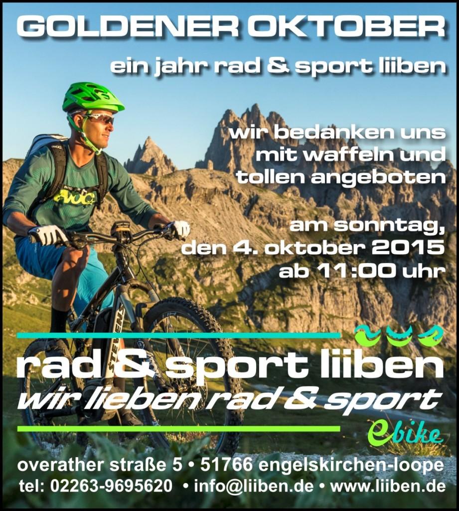 goldener oktober 02